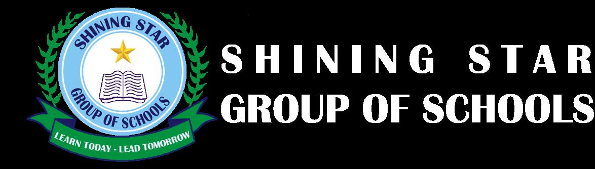 SSGS logo
