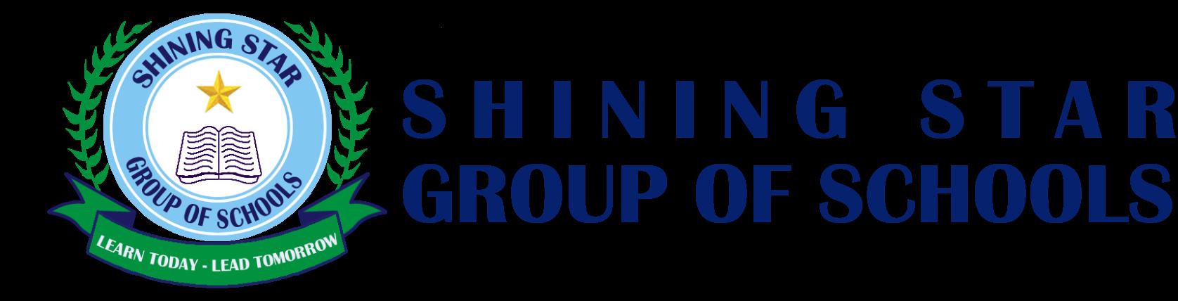 ssgs-logo